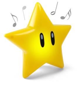 smb_singing_glowstar