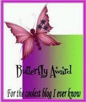 butterfly-award21