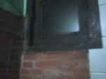 jendela dapur untuk sirkulasi