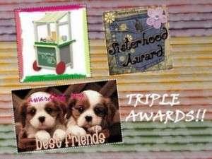 triple_awards2