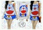 Singlet Doraemon  Rp. 65.000 aja